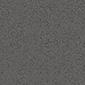 Columbia Grey