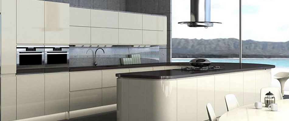 Marble Worktops In Reading