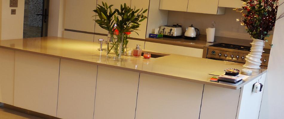 Kitchen Worktops Croydon