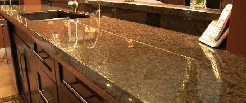granite-countertops-colors1