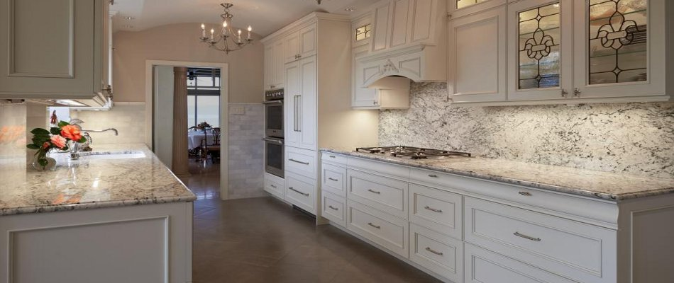what color countertop with white cabinets what countertop colors look best with white cabinets 28230