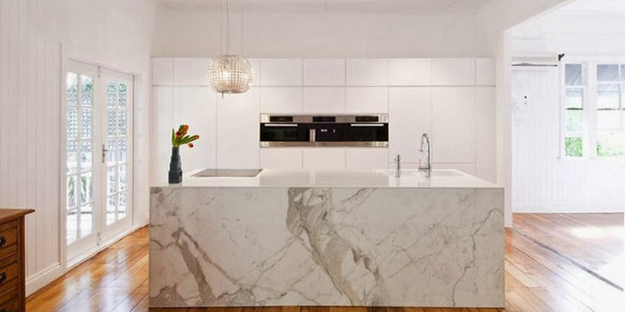 carrara-marble-worktops