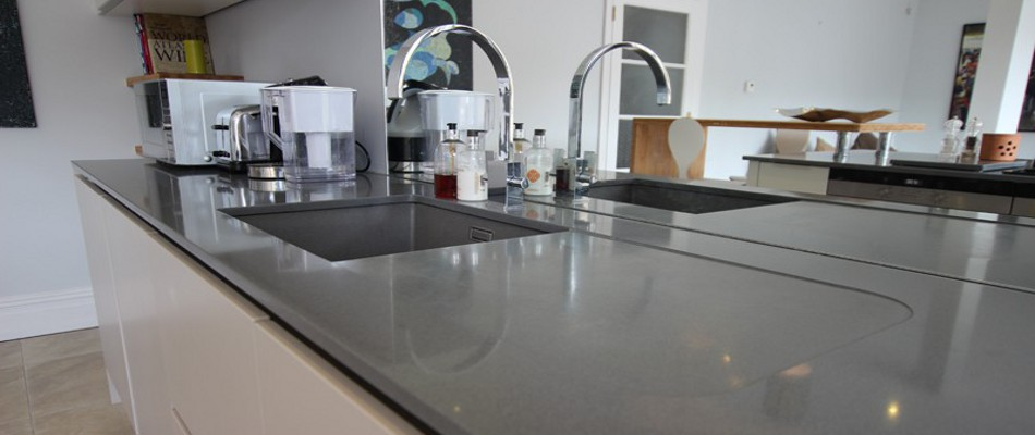 Kitchen Bathroom Showrooms Co Uk
