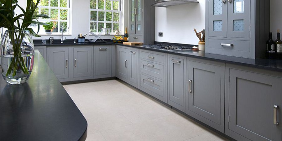 Granite Tiles For Kitchen Worktops