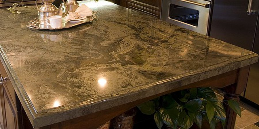 Most Cost Effective Kitchen Countertops