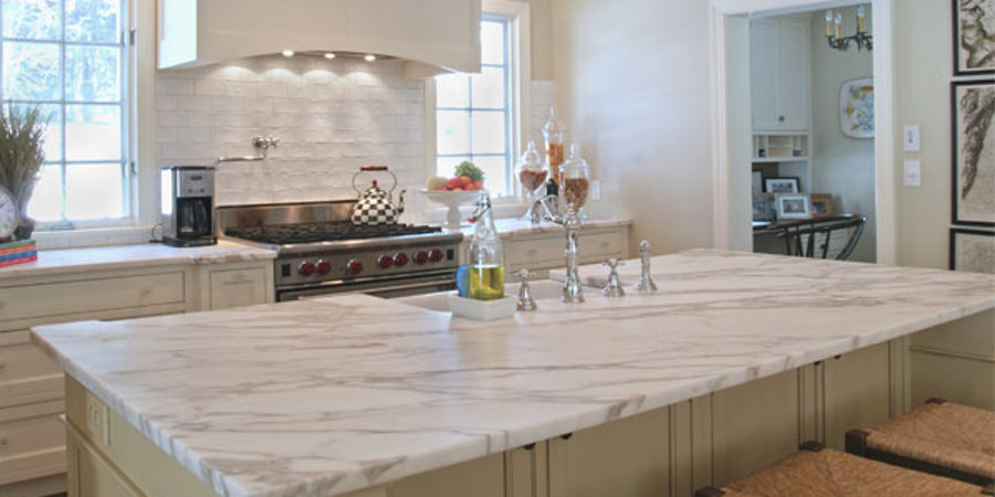 About Worktops for Your Kitchen