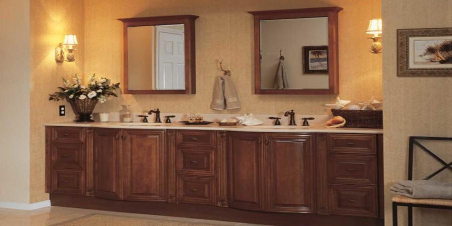 Bathroom Granite Worktops