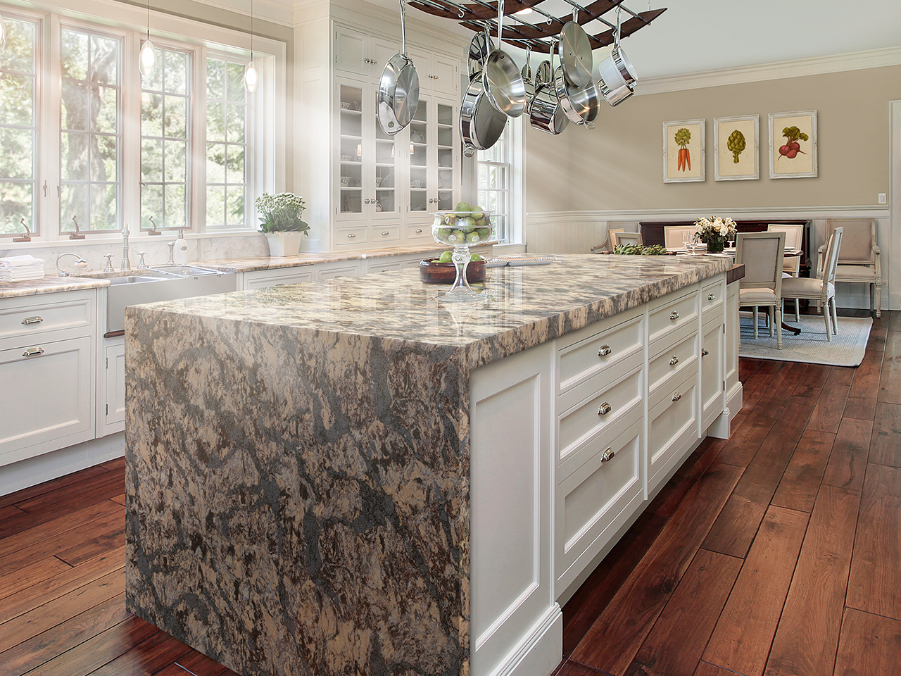 pros and cons of quartz countertops surfaceco. Black Bedroom Furniture Sets. Home Design Ideas