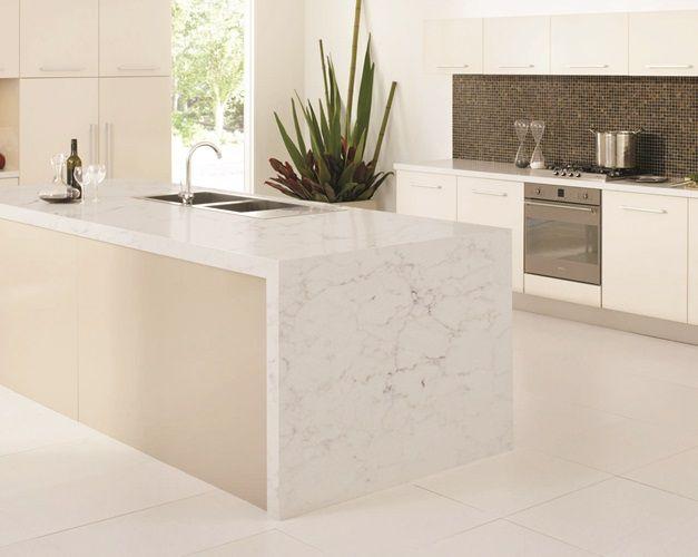 5 Advantages Of Marble Effect Quartz Worktops Surfaceco
