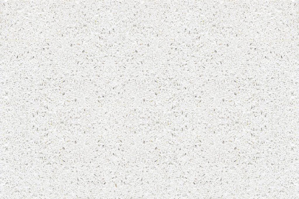Silestone Quartz Worktops Amp Countertops Surfaceco Uk