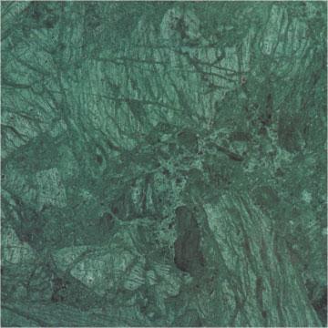 Marble Worktops Amp Countertops Surfaceco Uk