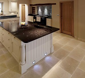 10 Advantages of Black Quartz Kitchen Worktops