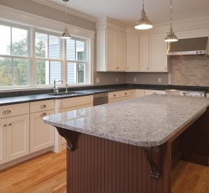 5 Tips & Tricks for Fitting Granite Worktops