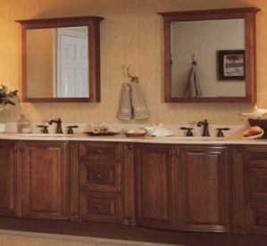 Top Advantages of Bathroom Granite Worktops