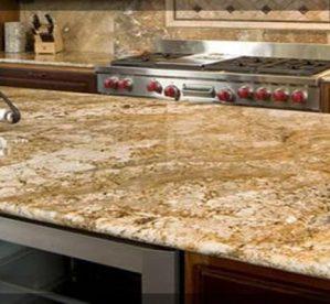 5 Most Popular Granite Countertop Colors