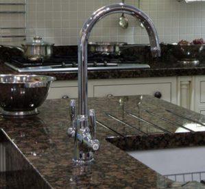 Granite Worktops In Slough – Price & Installation!