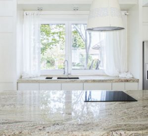 Granite Worktops In Surrey – Price & Installation!