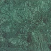 Green Marble ODP