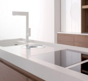 5 Tips For Fitting Kitchen Worktops