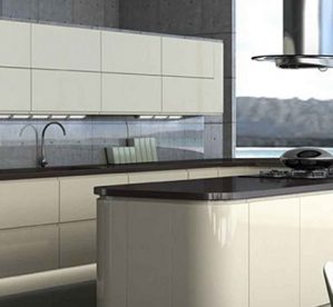 Marble Worktops In Reading – Price & Installation