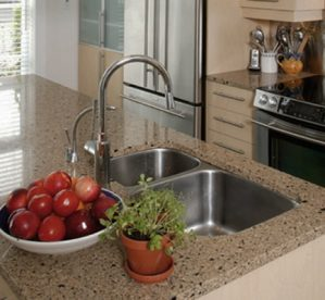 Marble Worktops Croydon – Price & Installation!