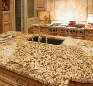 Marble Worktops In London –  Price & Installation!