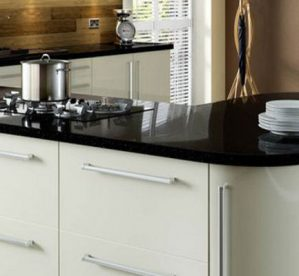 Marble Worktops Surrey – Price & Installation!