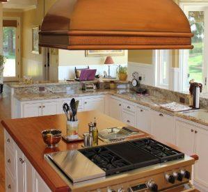 Popular Marble Range Colours For Bathroom Worktops
