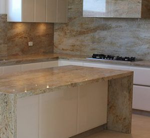 The top 5 Pros and Cons of Marble Countertops