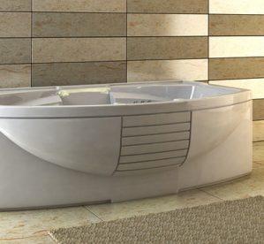 Marble Stone Versus Quartz For Bathroom Tiles