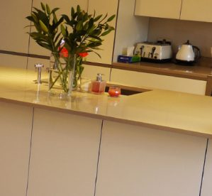 Quartz Worktops In Croydon – Price & Installation!