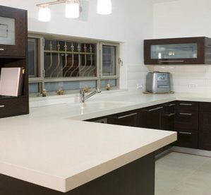 Quartz Worktops In Essex – Price & Installation!