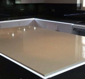 Quartz Worktops In London – Price & Installation!