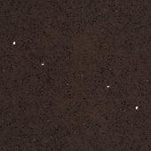 Starlight Corto