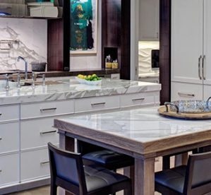 10 Tips for Taking Care of Marble Worktops