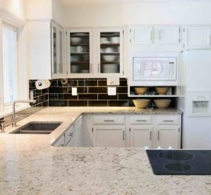 Top 10 Quartz Worktops Colours
