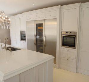 White Quartz Worktops – Pros & Cons