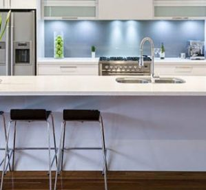 Granite Worktops Slough – Price & Installation!