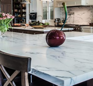 5 Benefits You Should Know About Marble Countertops!