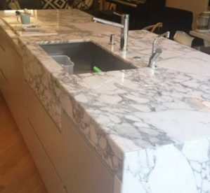 6 Most Popular Marble Stone Colours