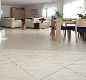 Floor Tiles: Quartz Stone Vs Marble – Pros & Cons